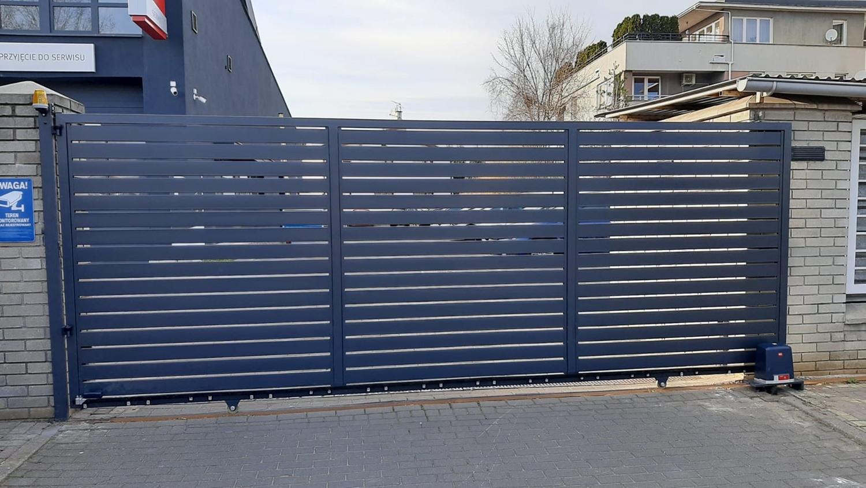 brama-przesuwna-Marpol-nowoczesna