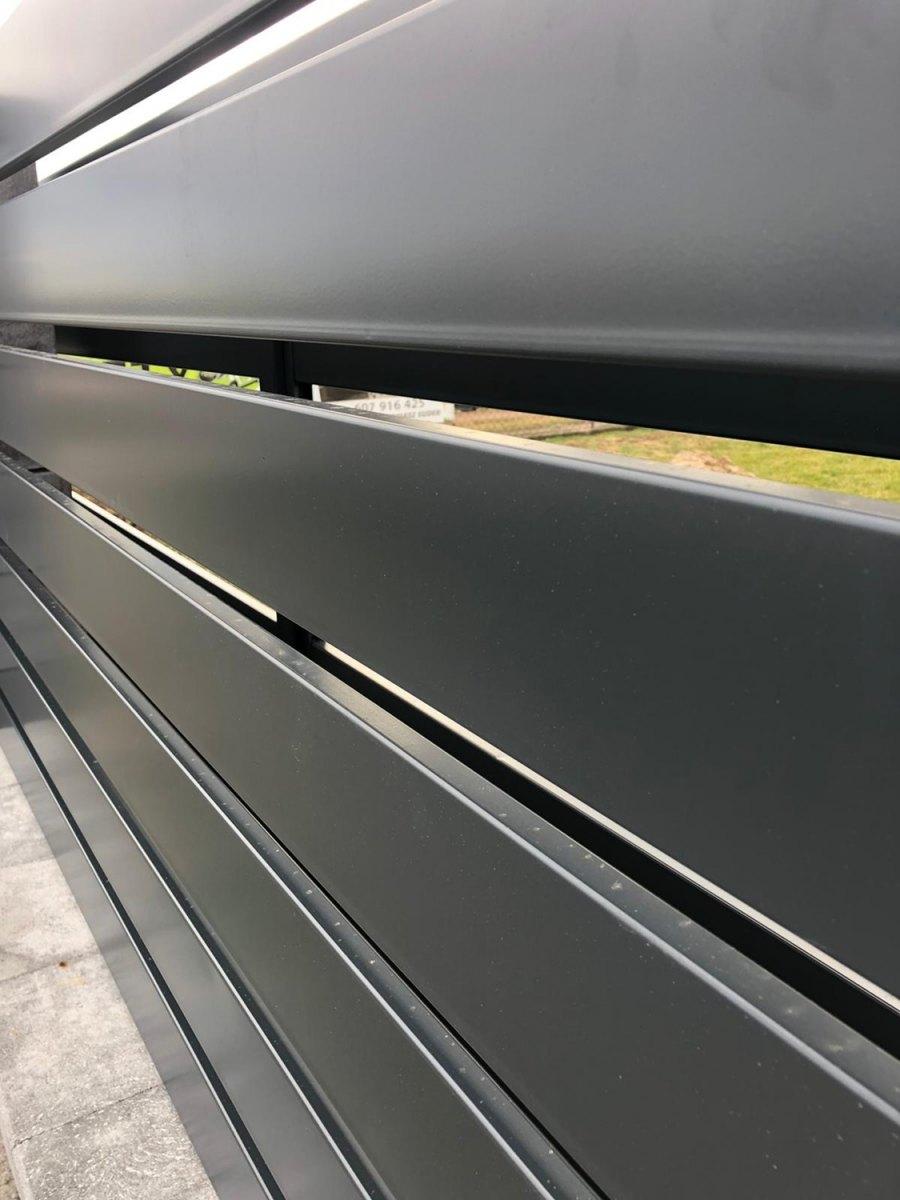 nowoczesna-brama-Marpol