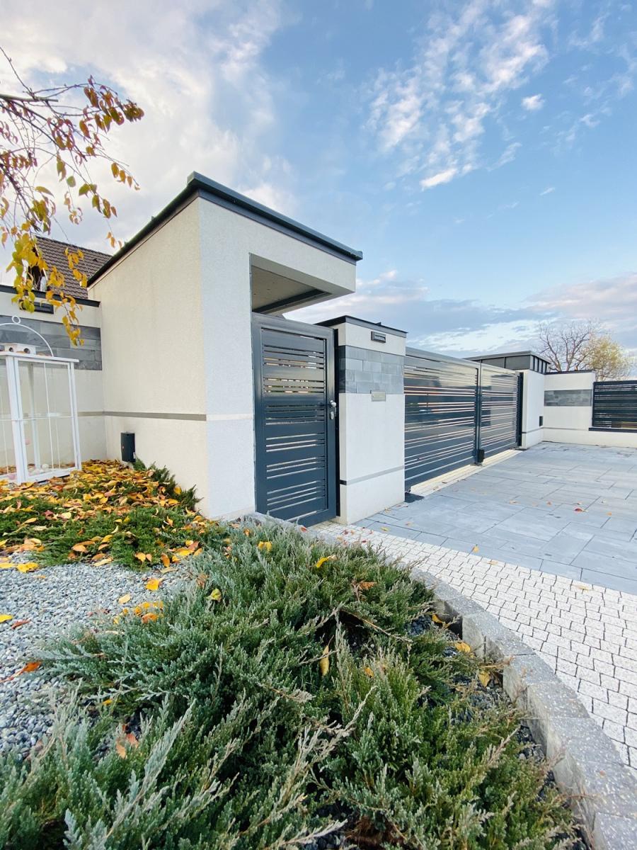 nowoczesne-ogrodzenia