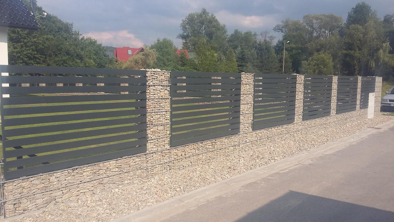ogrodzenie-nowoczesne-Marpol