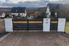 brama-dwuskrzydłowa-marpol