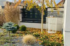 nowoczesne-ogrodzenie-Marpol