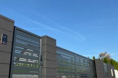 nowoczesne-ogrodzenie-z-bloczków-Joniec-Roma