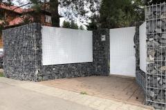 gabionowe-ogrodzenie