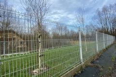 ogrodzenie-panelowe-Vega-B