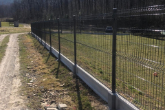 ogrodzenie-panelowe-Wiśniowski