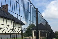 ogrodzenie-panelowe-drut-5mm