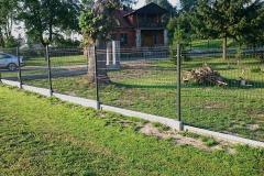 ogrodzenie-panelowe-z-drutu-4mm