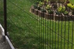 panel-ogrodzeniowy
