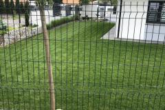 panelowe-Wiśniowski