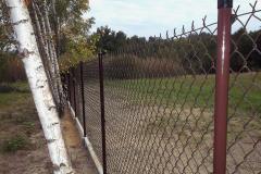 ogrodzenie-z-siatki-plecionej