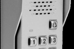 S50D-2